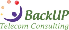 BackUP Telecom Consulting